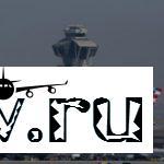Перевозчики Северной Америки получат половину совокупной прибыли авиаотрасли